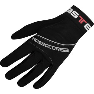 Super Nano Gloves
