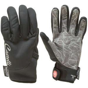 CW 4.0 Donna Women's Gloves