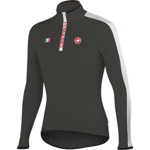 Spinta Long Sleeve Jersey