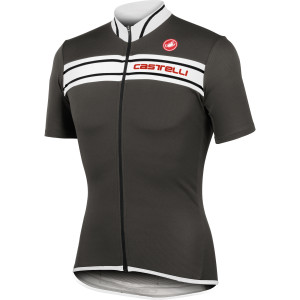 Prologo 3 Men's Jersey