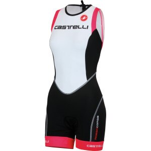 Free Donna Tri Distance Suit - Women's