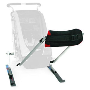 XC Skiing CTS Kit