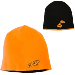 Celtek Breacker Reversible Beanie - 2010