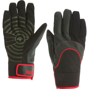 Celtek Twelve Glove - Men's