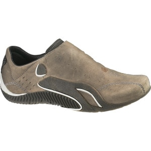 Groove Stream Shoe - Men's