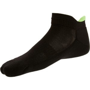 Short Stack Sock - 4-Pack