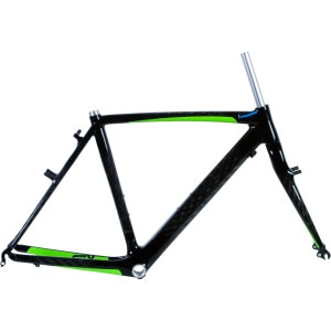 801 Carbon X Frame / Fork Set