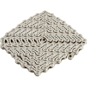 9 Speed Chain