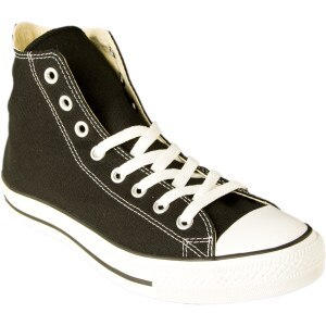 Converse Chuck Taylor All Star Hi Shoe - Men's