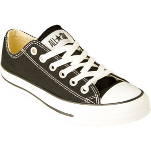 Converse Chuck Taylor All Star OX Shoe - Women's