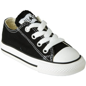 Chuck Taylor All Star OX Shoe - Toddlers'