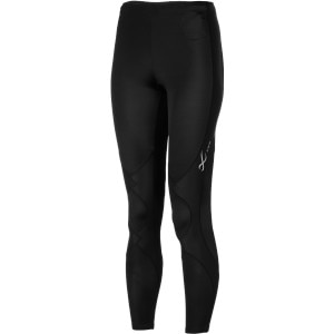 Expert Tight - Women's