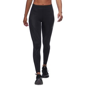 Pro Tight - Women's
