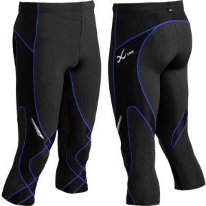 Stabilyx 3/4 Length Tight - Men's