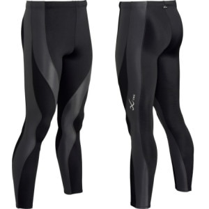Performx Tight - Men's