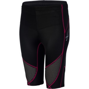 Stabilyx Ventilator Short - Women's