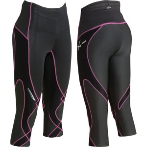 Insulator Stabilyx 3/4-Tight - Women's
