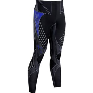 Revolution Tight - Men's