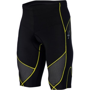 Ventilator Tri-Short - Men's