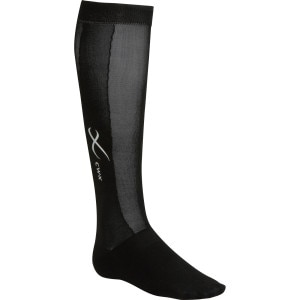 Compression Support Socks (copy)