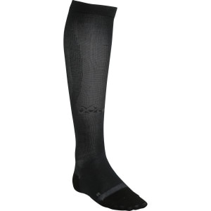 Ventilator Compression Support Socks