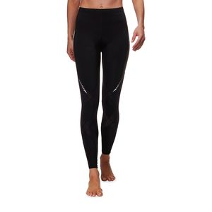 Stabilyx Reflective Tight - Women's