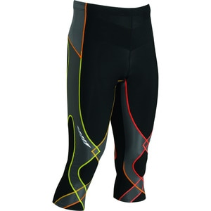 Insulator Stabilyx 3/4 Ski Tights - Men's