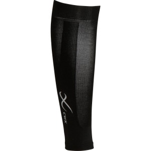 Compression Support Calf Sleeves
