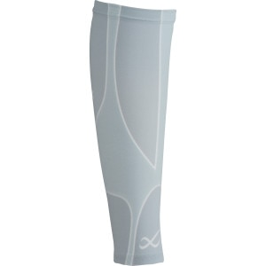 Revolution Calf Sleeves