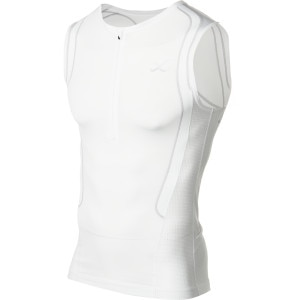 Ventilator Web Tri-Top - Sleeveless - Men's