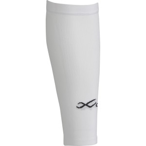 Ventilator Compression Support Calf Sleeve