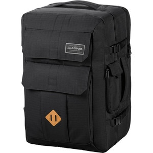 Departure 55L Backpack - 3360cu in