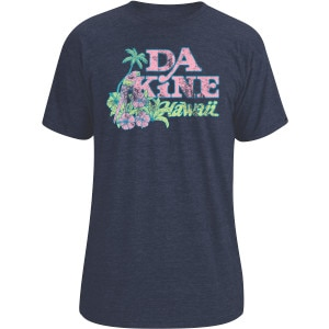 DAKINE Maui Wowie T-Shirt - Short-Sleeve - Men's