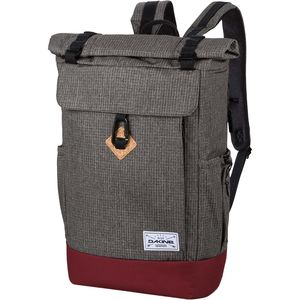 Sojourn 30L Backpack - 1831cu in