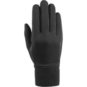 Storm Liner Touch Screen Compatible Glove - Women's