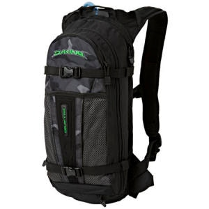 Drafter Pack w/ 70 oz Quick Disconnect - 700 cu in