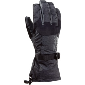 Scout Glove - Men's