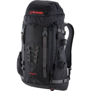 DAKINE Guide Backpack - 3000cu in