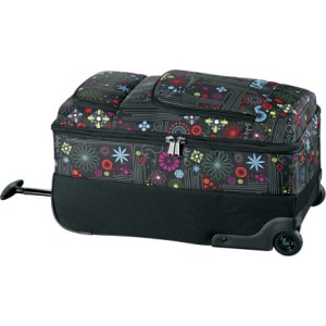Overhead Bag - 2500cu in. - Women's