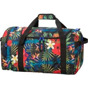 DAKINE EQ 51L Duffel Bag - Women's - 3100cu in