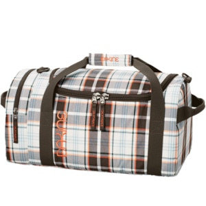 EQ Small Duffel Bag - 1900cu in. - Women's