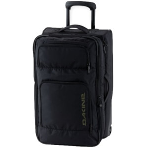 Over Under Rolling Gear Bag - 3000cu in.
