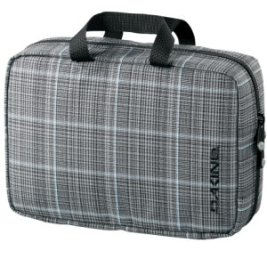 DAKINE Travel Kit - 2008