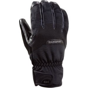 DAKINE Charger Glove - Men's - 2009