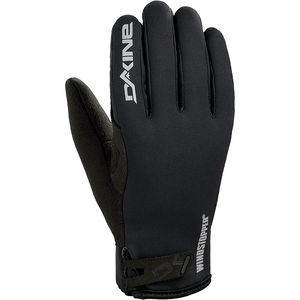 Blockade Glove - Men's
