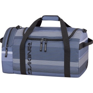 EQ Bag - Medium - 3100cu in