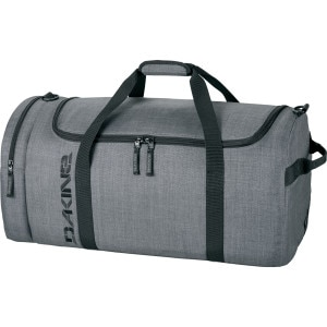 DAKINE EQ 74L Bag - 4500cu in