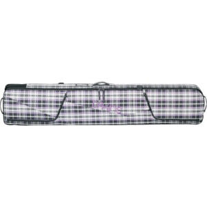 DAKINE Low Roller Snowboard Bag - Women's