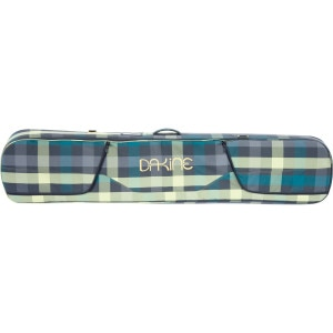 Tour Snowboard Bag - Women's