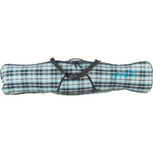 Freestyle Snowboard Bag - Women's